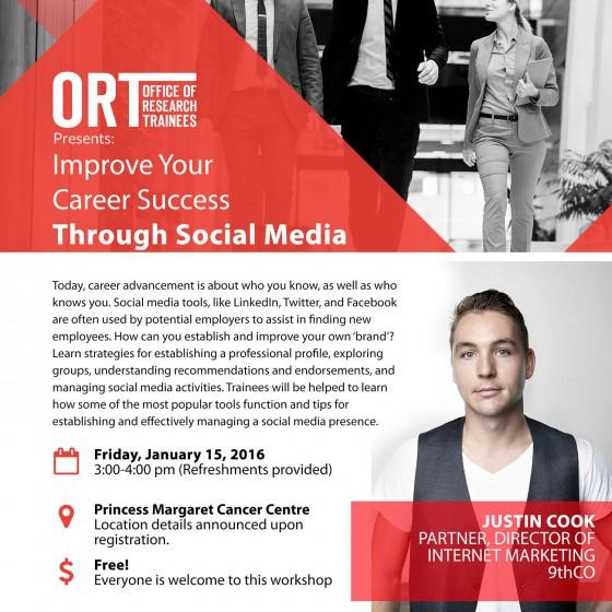 ORT---Social-Media-Workshop---Jan16