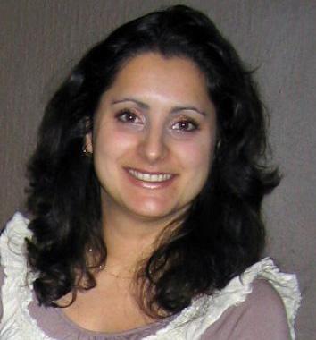 Dr. Stéphanie Heyraud