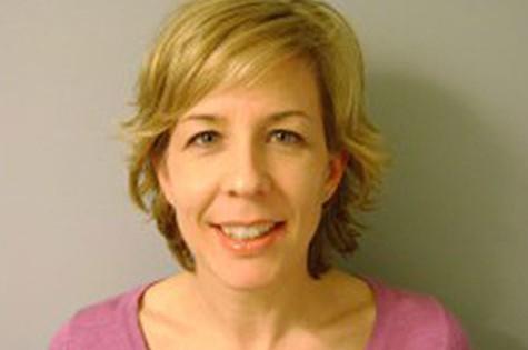 Dr. Grace Trentin
