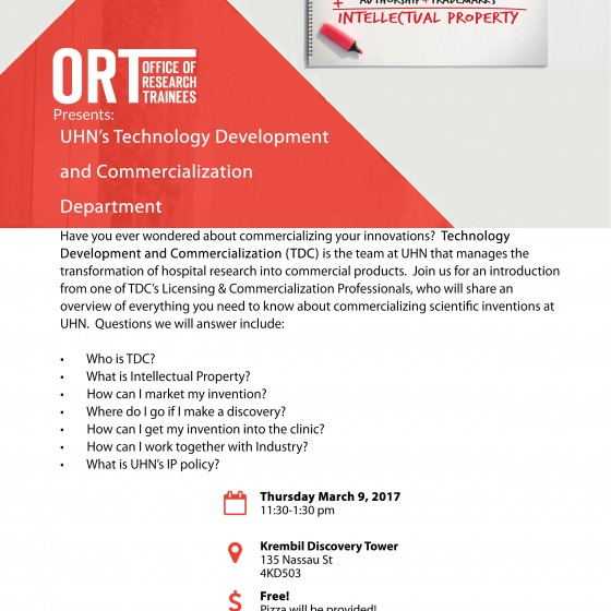 ORT-Poster-TDC_3