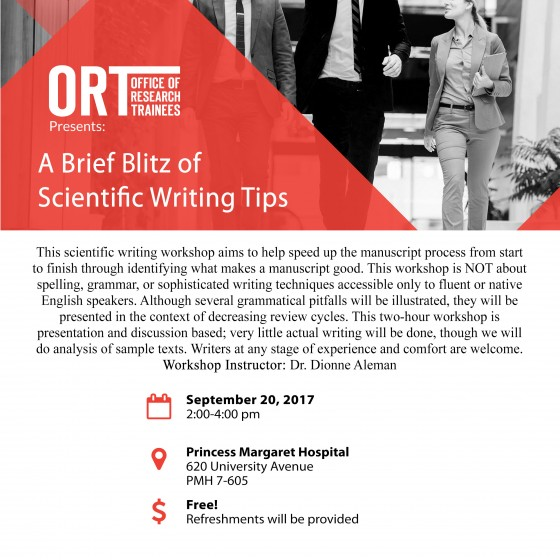 ORT-Poster-Writing-Workshop-FINAL