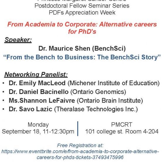 PDF.Seminar.poster_Sept18