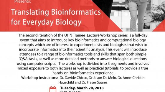 ORT-Poster-Bioinformatics(2018)