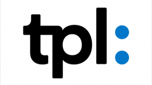 tpl logo